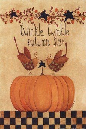 Twinkle_autumn_star