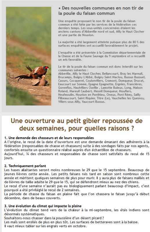 Screenshot_2019-09-13 Lecture d'un message - mail Orange(5)