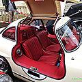 Mercedes 300 SL Gullwing_40 - 1955 [D] TL_GF