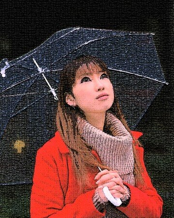 ayu_parapluie4