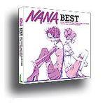 nana_best2