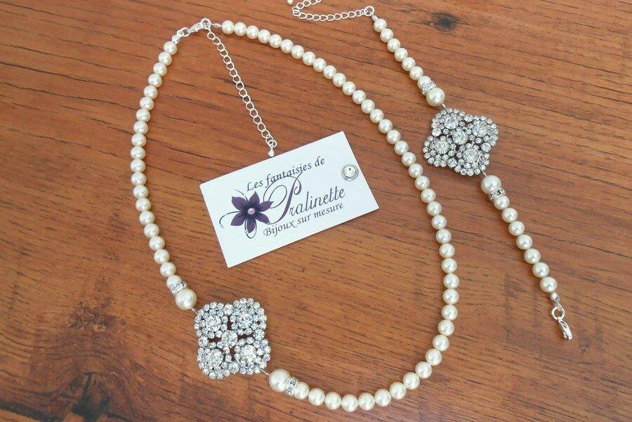 bijoux-mariage-retro-vintage-collier-mariee-bracelet-nissima-personnalises-2