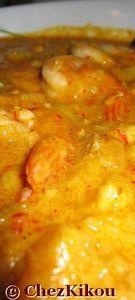 Wok_aux_crevettes_et_curry_rouge