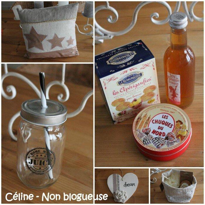 B24 - Céline