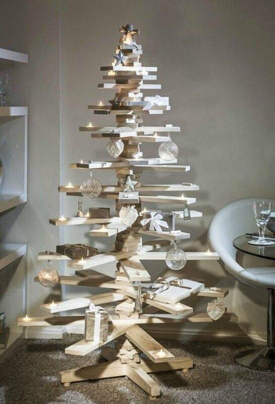 8bc8134217e77acb13ff0d9e7f36cca6--pallet-christmas-tree-xmas-trees