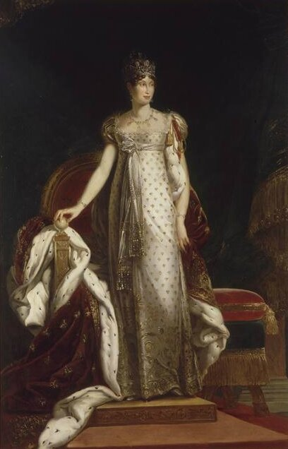 Marie_Louise_of_Austria (1)