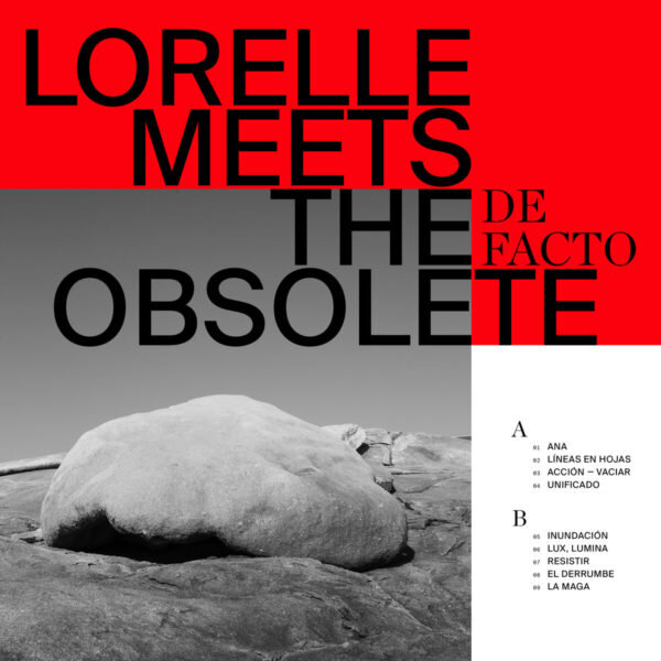 Lorelle-meet-artwork-600x600