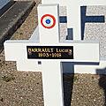 barrault lucien henri (sainte-cécile) + 05/09/1918 coincy (02)