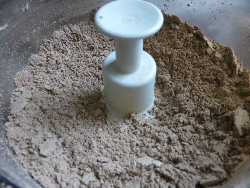 18-farine de noix (5)