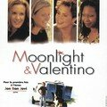 Moonlight et Valentino 1995