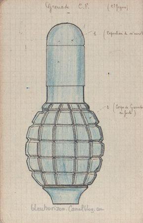grenade_fougue3