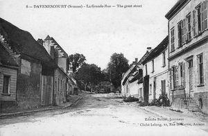 DavenescourtRue