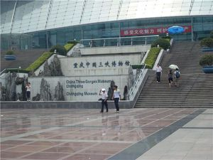 in_front_of_museum2