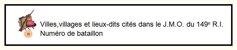 Legende_carte_3_journee_du_12_aout_1914