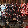 2015-Concert de Noël
