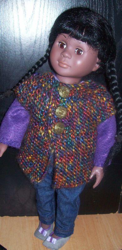 GRR poupées 005