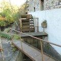 Le Moulin des Roches (Les Martres de Veyre) (10)