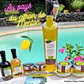 Bienvenue au pays du citron de menton