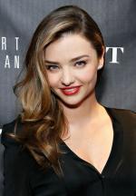 Miranda-Kerr-CelebMarriages_com