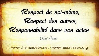 respect1_resize_resize