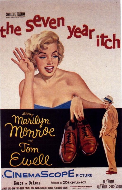 1955_The_seven_year_itch[1]