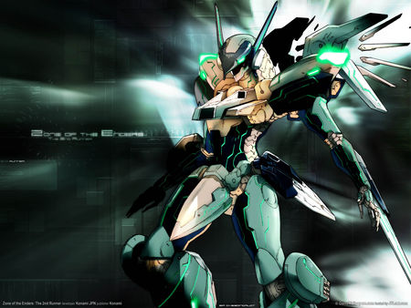 Zone_of_the_Enders___The_2nd_Runner_1_