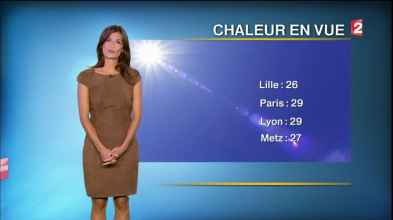 taniayoung00.2014_07_14_meteoFRANCE2