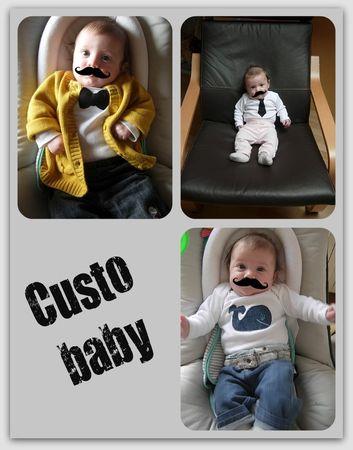 Collage_bodies_custo_avec_moustaches