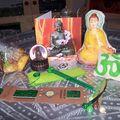 Swap bouddhatitude envoyé et ..... bien arrivé !!