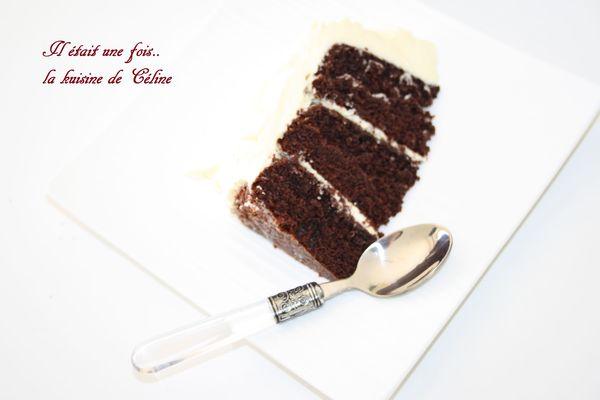 il_etait_une_fois_la_kuisine_de_celine_rose_cake5