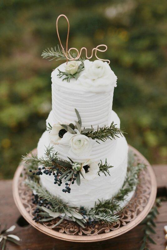 Cake(6)