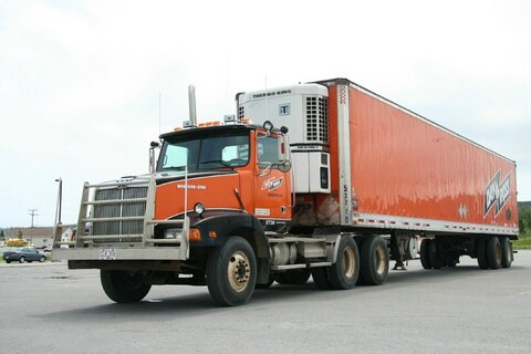 western-star-4964-12-image-size-480-x-320-px-imagejpeg-34385-views_91f95