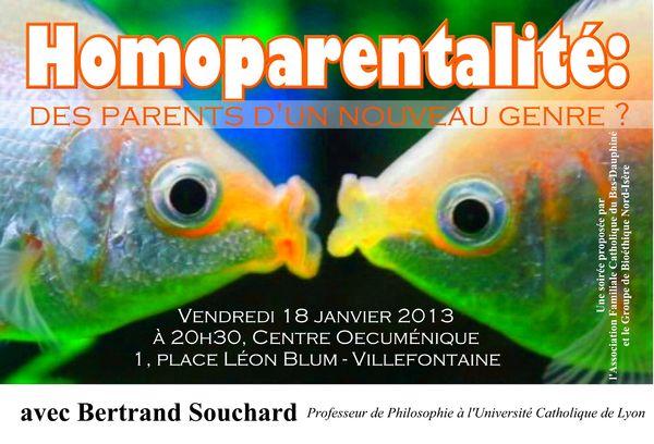 homoparentalité3