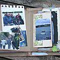 2008Vannes18