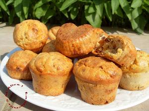 Muffins_torizoco_co__La_Marmite___M_Alice