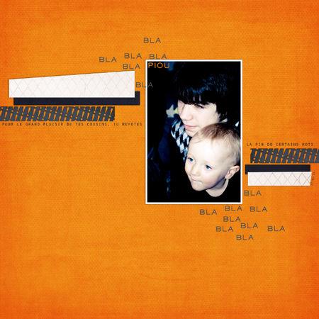 album_2_8600