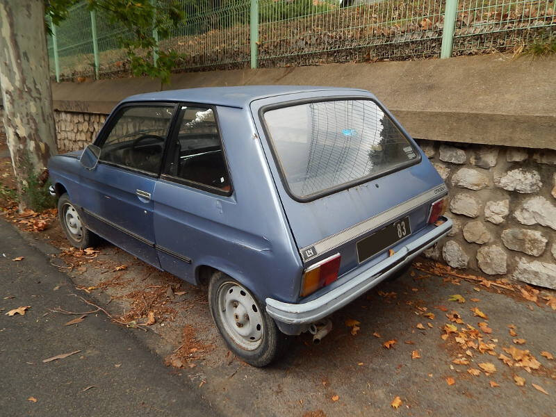 CitroenLNar1