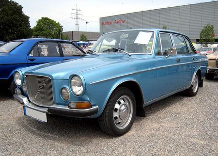 Volvo_164E_de_1972_01