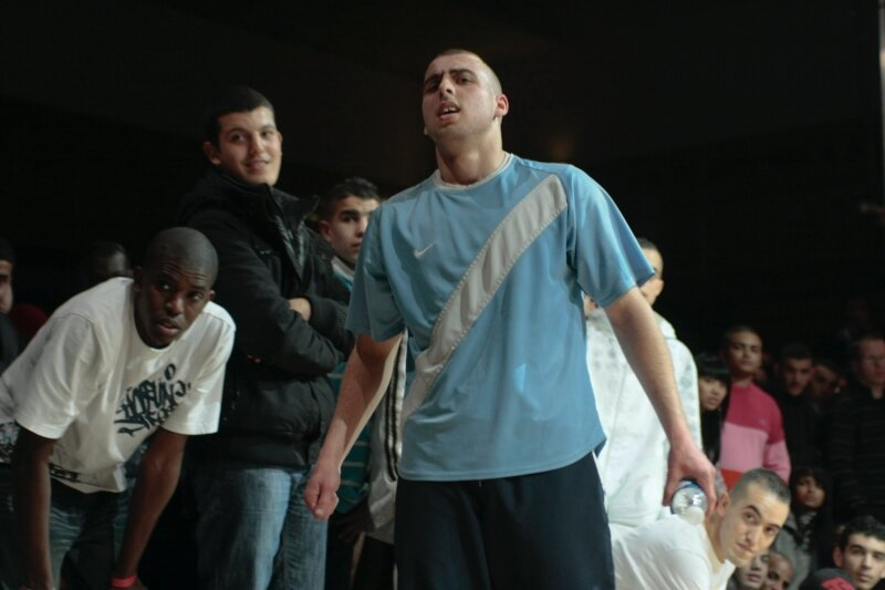 JusteDebout-StSauveur-MFW-2009-752