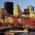 Montréal 2012