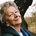 Wisława szymborska (1923 – 2012) : impressions théâtrales / wrażenia z teatru