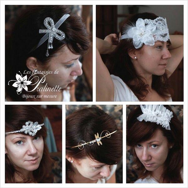 bijoux_de_tete_mariage_accessoires_cheveux