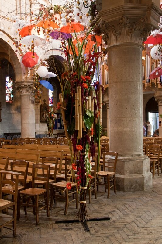 St Fiacre 2016-021