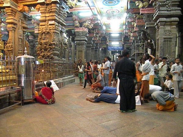 route_lac_et_Madurai_662