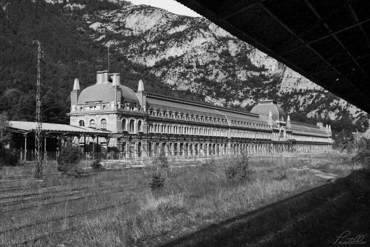 Canfranc nb_13 13 10_3280