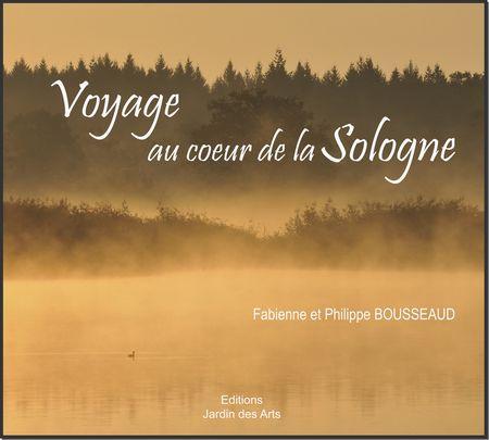 couverture_Sologne