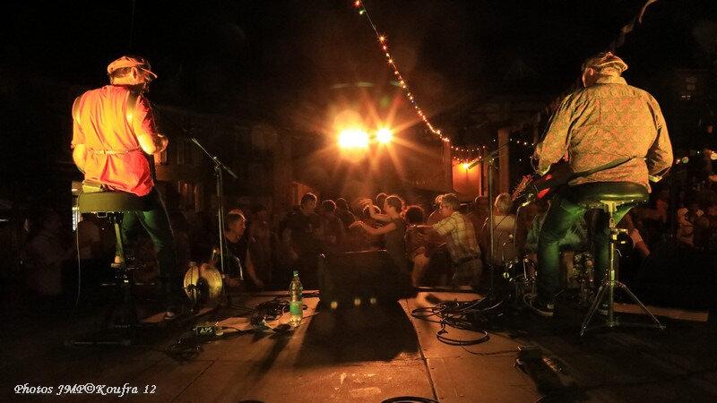 Photos JMP©Koufra 12 - Festival du Roc Castel - 31072018 - 777