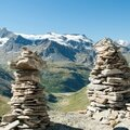 014 Glaciers de la Vanoise