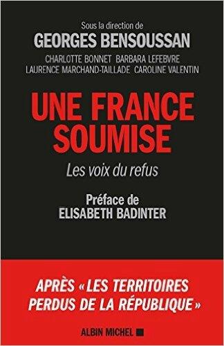 La France soumise (2)