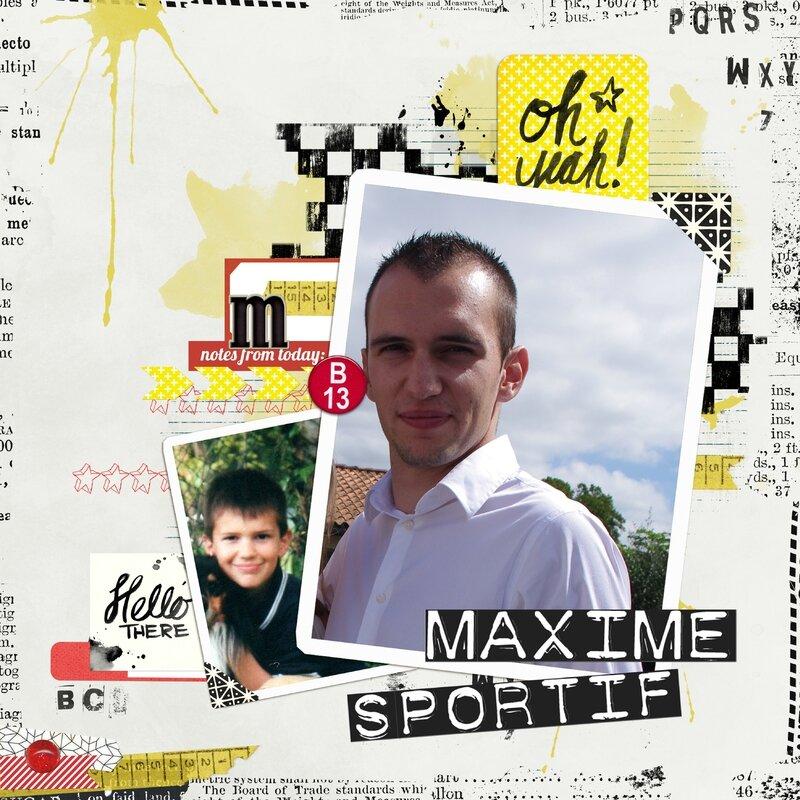 MAXIME 2 copie